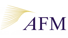AFM_partnerlogo