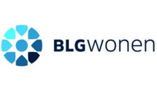 BLG_wonen_partnerlogo