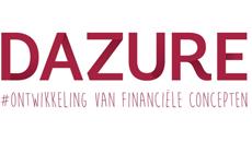 DAZURE_partnerlogo
