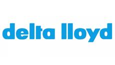 delta_lloyd_partnerlogo