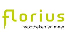 florius_partnerlogo