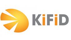 kifid_partnerlogo