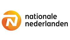 nationale_nederlanden_partnerlogo