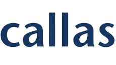 callas_partnerlogo