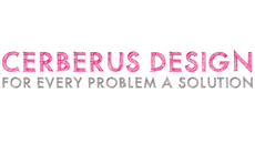 cerberusdesign_partnerlogo